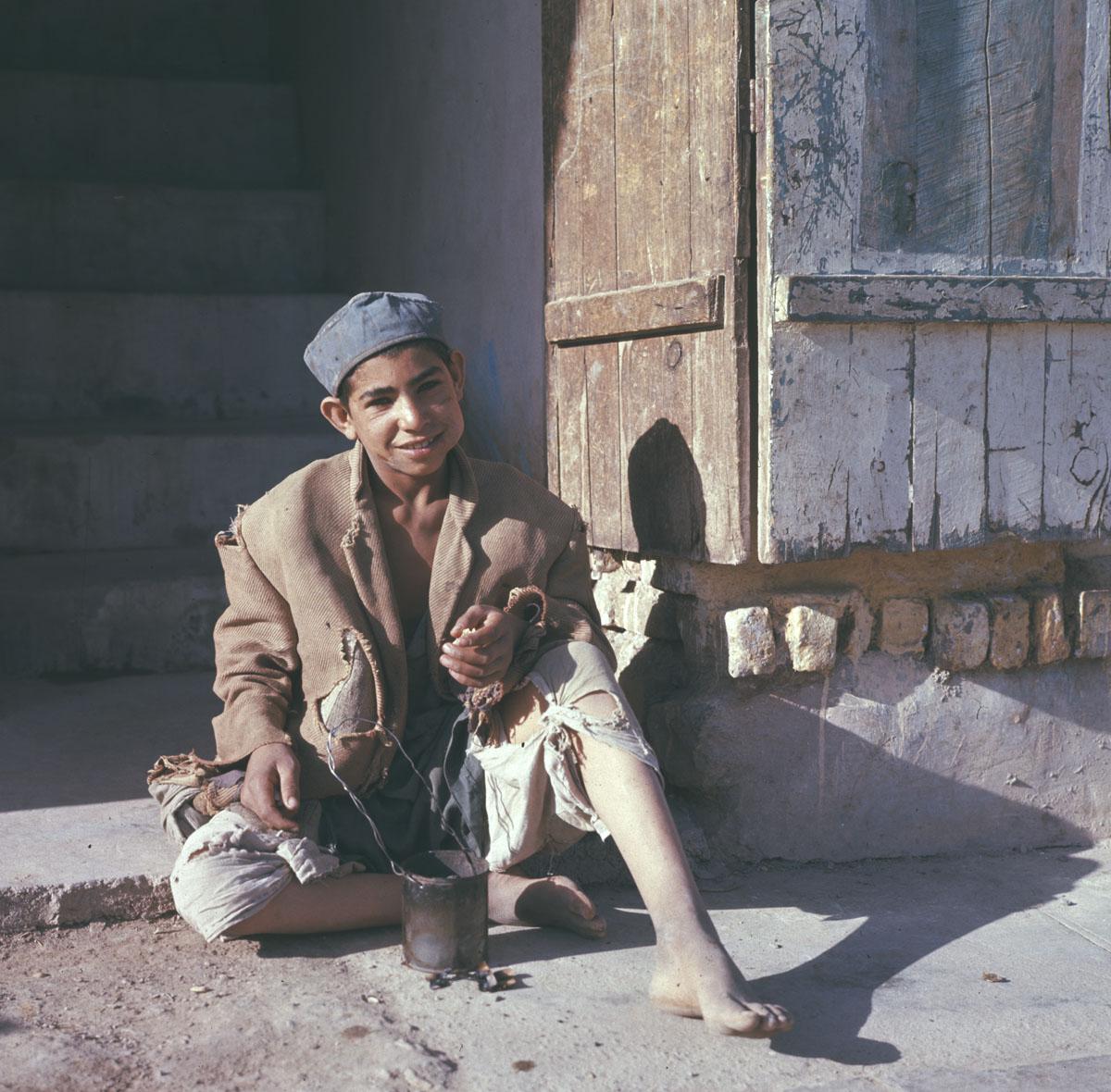 Herat 1