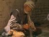 Herat 15