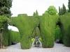 Alhambra: The Gardens - 3 20170510_6991