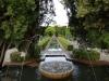Alhambra: The Gardens - 6 IMG_7393