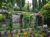 Alhambra: The Gardens - 7 IMG_7404