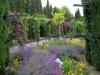 Alhambra: The Gardens - 8 IMG_7408