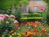 Alhambra: The Gardens - 13 IMG_7470