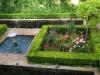 Alhambra: The Gardens - 14 IMG_7481