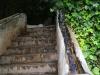 Alhambra: The Gardens - 15 IMG_7482