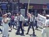 Gay Pride Boston - 4