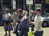 Gay Pride Boston - 2