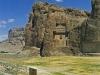 Persepolis - 3