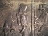 Persepolis - 2