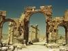 Palmyra - 1