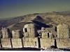 Ancient Turkey - 13 Commagene/Nemrut Daği - 4