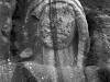 Ancient Turkey - 6 Hittite Monument