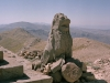 Ancient Turkey - 14 Commagene/Nemrut Daği - 5