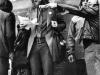 Ottawa Demo August 28th, 1971 - 6