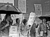 Ottawa Demo August 28th, 1971 - 5