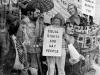 Ottawa Demo August 28th, 1971 - 7