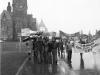 Ottawa Demo August 28th, 1971 - 2