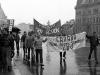 Ottawa Demo August 28th, 1971 - 3