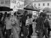 Ottawa Demo August 28th, 1971 - 4