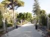 Catania - Monuments & Parks - 8b
