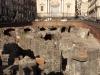 Catania - Monuments & Parks - 9