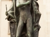 Catania - Monuments & Parks - 4