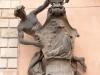 Catania - Monuments & Parks - 6