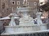 Catania - Monuments & Parks - 2