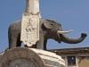 Catania - Monuments & Parks - 1