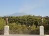 Catania - Monuments & Parks - 8c