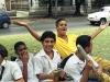 Cubans - 7
