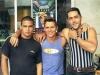 Cubans - 5