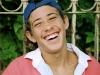 Havana Gay Youth - 8