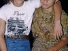 Havana Gay Youth - 12