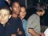 Havana Gay Youth - 10