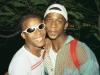 Havana Gay Youth - 9