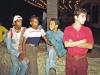 Havana Gay Youth - 6
