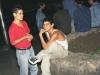 Havana Gay Youth - 3