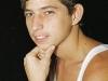 Havana Gay Youth - 13