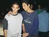 Havana Gay Youth - 4