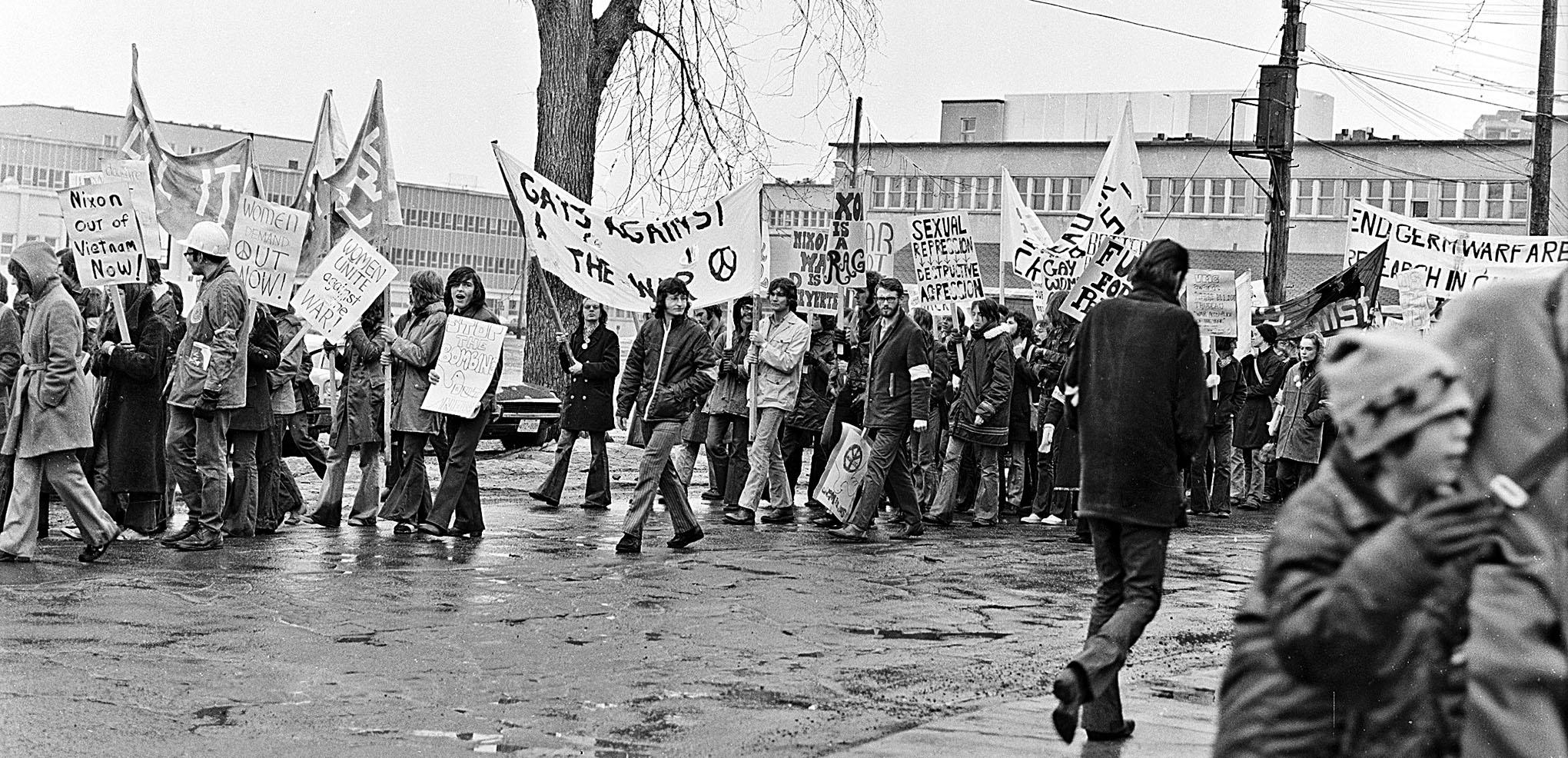 nov 15 gay protest