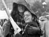 Vietnam War Protest 9