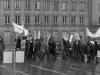 Vietnam War Protest 1