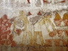 Ancient Egypt : Saquarra Gay Tomb - 7