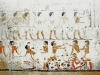 Ancient Egypt : Saquarra Gay Tomb - 5