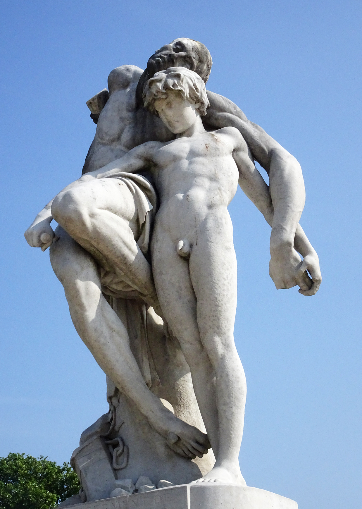 lebanon male nude photo