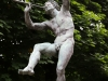 Nude Male Public Monuments in Paris - 3