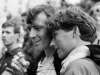 Paris Gay Pride 1982 - 12