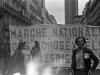 Paris Gay Pride 1982 - 2
