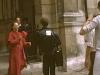 Paris Gay Pride 1982 - 6a